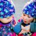 babí léto a UNUO pro vás | skrytý příběh v Táboře