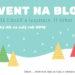 Adventní kalendář | Denně poděkujeme článkem i dárkem