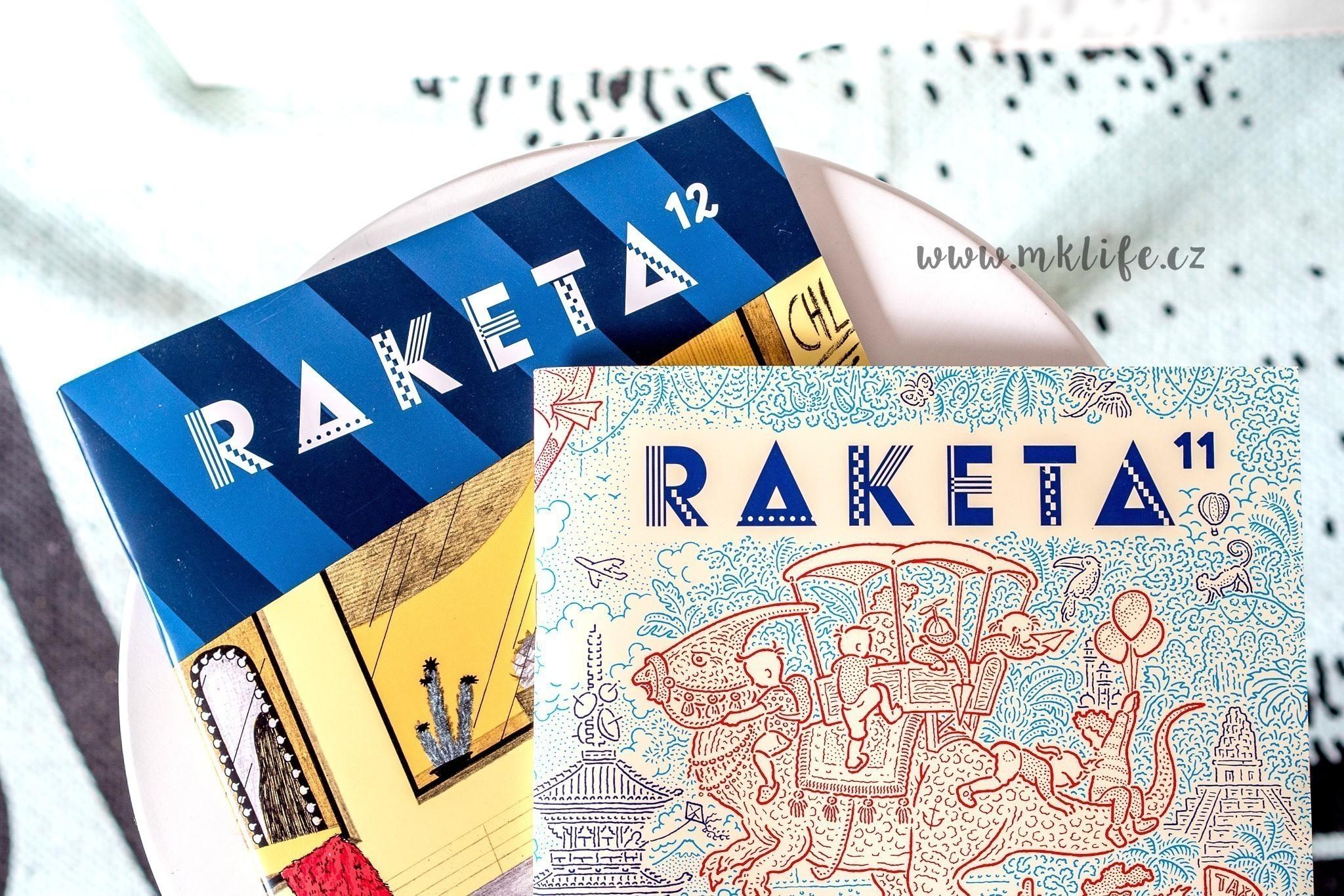 9a0b45595 VYHRAJ zatloukačku | časopis Raketa • mklife.cz