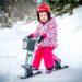 zimní | 13+1 tip co na hory s dětma