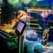 Dům přírody | KrasoKrásy krok od Macochy