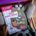 Když myšky šeptají | logopedie v Kouzelném čtení