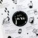 stahuj a ZAŽIJ Jaro | Zážitková hra pro děti