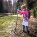 dětské Jaro venku | 20 nezbytností, které máme při ruce
