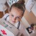 Budu doktor! | Když doktorský kufřík funguje
