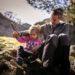 naše oblíbené | 20 dárkových tipů ke Dni dětí
