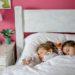Babyhouse | Ráj kam se budete chtít přestěhovat