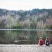 ledovcová jezera | Černé a Čertovo jezero s dětmi