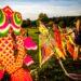 mamaDRAKI�DA | Pohodový den na Parukářce